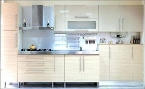 Shaker Cabinet Doors White by White Gloss Kitchen Cabinets U2013 Subscribed Me