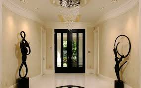 chandeliers design awesome contemporary chandeliers for foyer