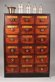Apothecary Chest Plans Free by Best Fresh Apothecary Cabinet Painted Furniture 8279