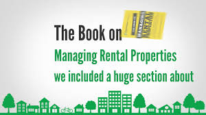 RentPrep Reviews And Promo Code | RentPrep Golden Coil Planner Detailed Review 1mg Coupons Offers 100 Cashback Promo Codes Aug 2526 Off Airbnb Coupon Code Tips On How To Use August 2019 Find Discount Codes For Almost Everything You Buy Cnet Dear Llie Archives Lemons Lovelys Noon Coupon Code Extra 20 G1 August To Book On Klook Blog The Best Photo Service Reviews By Wirecutter A New York Chatbooks Get Your First Book Free Pinned Discount Ecommerce Marketing Automation Omnisend
