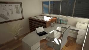 22 Ideas Inteligentes Para Muebles Multifuncionales Que Son
