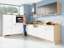 roller küchenunterschränke unique unterschrank küche roller
