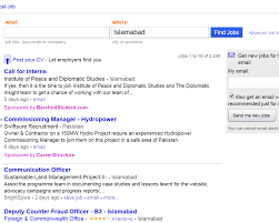 how to upload resume on indeed captivating look up resumes on