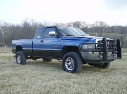 Dodge Ram Trucks | Dodge Ram Trucks | Pinterest | Dodge Ram Trucks ... Dodge Trucks Diesel Elegant New 2018 Ram 2500 For Sale Sandy Ut American Dodge Ram Monster Truck Dually Diesel 4x4 Fifthwheel Us Muscle Trucks Their Way Forward In South Africa Ngage Media Cozy 2001 Cummins Laramie Slt 2003 Longbed Banks Edge Upgrades For 2016 3500 Megacab Limited Overview Cargurus 2012 Longhorn Limted Edition Sale Pickup Truck Jordan 2002 44 Lifted Pinterest 2013 Heavy Duty Tradesman Lone Star Llc 1996 59l Diesel Monster