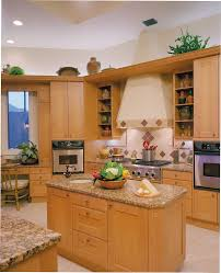 configurer cuisine configurer cuisine ikea configurer cuisine ikea with