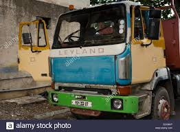 Mauritius, Mahebourg, Town Centre, Leyland Truck Cab Made From Many ... John Story Knoxville Truck Parts And Salvage Yard Chevrolet Yards Alive Used 2010 Mercedes J B Auto Orlando 1996 Kenworth T600 Tpi Essington Avenue Cash For Cars New Arrivals At Jims Toyota 1990 Pickup 4x4 Global Trucks Selling Commercial Top Is A Leading Yennora Nsw Z453 Fifth Wheeler In Phoenix M W Ltd Vehicle Dealers Bridlington Yo15