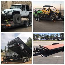 Off Road Classifieds | Trailer Rentals. (Car Haulers,Dump Trailers ... Brand New Hyundai Dump Trucks For Sale Or Rent In The Philippines Truck For Phoenix Az Single Axle Hooknhaul Dumpsters Rolloff Dumpster Rental Austin Tx Plant Hire Equipment Sydney Rentals 10 Ton Wellington Palmerston North Nz Renault K 440 Dump Truck Rent Tipper Dumtipper From Landscape In Nj Best Resource February 2017 Articulated And Leases Kwipped Cstruction Bell Articulated Trucks And Parts Sale Authorized 1995 Ford L9000 Heavyhauling Pinterest
