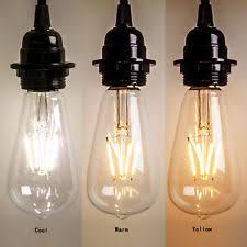 light bulbs ebay