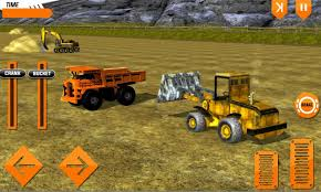 Construction Truck Hill Sim - Скачать бесплатно для Android Cstruction Transport Truck Games For Android Apk Free Images Night Tool Vehicle Cat Darkness Machines Simulator 2015 On Steam 3d Revenue Download Timates Google Play Cari Harga Obral Murah Mainan Anak Satuan Wu Amazon 1599 Reg 3999 Container Toy Set W Builder Casual Game 2017 Hot Sale Inflatable Bounce House Air Jumping 2 Us Console Edition Game Ps4 Playstation Gravel App Ranking And Store Data Annie Tonka Steel Classic Toughest Mighty Dump Goliath