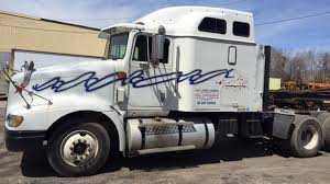100 Online Truck Driving School Class A CDL Training Courses AllState Career