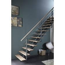charmant escalier sur mesure leroy merlin 1 escalier escalier