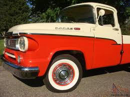 Camper Special, Pickup, Truck, Vintage, Power Wagon, Restored, 1960 Dodge Pickup Truck 1960 Stock Photos D100 Hot Rod Network Dw Classics For Sale On Autotrader Junkyard Find D200 With Genuine Flathead Power Stepside T40 Anaheim 2016 Sale 1934338 Hemmings Motor News Robsd100 100 Specs Modification Info At D700 Weight Classic Deals 2009 Ppg Nationals Suburban Desotofargo Driving Around My Area Sunday 71810 57 Truck Httpwwwjopyjournalcomforumthreads481960