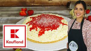 sommertorte spaghettieis torte ohne backen kikis kitchen