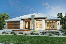 100 Single Storey Contemporary House Designs Stunning Story Plan Pinoy