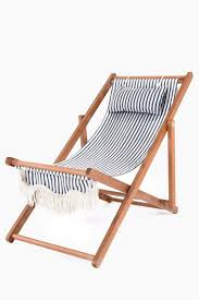 Premium Sling Chair - Laurens Stripe Navy | Products | Beach ... Pair Set Of Two Folding Garden Outdoor Chairs Painted Shabby Chic Wooden Solid Wood Blue Grey In Mottram Manchester Gumtree Vintage Frostbrand Weathered Bluebirds And Roses Stool By 1970s Ding Table 3 Pieces Thrift Shop Childs Metal Chair Christmas Pine Peter Corvallis Productions Doll Size High Chair Shabby Chic Bistro Metal Garden Folding Patio Table White Banquet Buy Chairwhite Wedding Chairsbanquet Hall Product On Alibacom A Of Cute Sold Labyrinth Tasures
