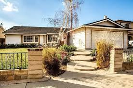 El Patio Simi Valley Los Angeles Ave by 1931 Darrah Ave Simi Valley Ca 93063 Mls 217000066 Redfin
