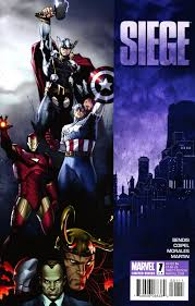 macdonald siege siege vol 1 1 marvel database fandom powered by wikia