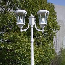 Outdoor & Exterior Lighting Fixtures for Garages Porches and