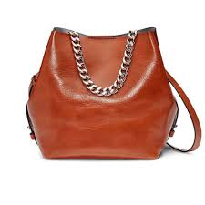 Rebecca Minkoff Sale Handbags To Buy With Our Discount Code ... Rebecca Minkoff Coupon Code September 2018 Stores Deals Coupons Sherwin Williams Printable Minkoff Bags Computer Tech To Go Large Regan Baylee Beach Hair Dont Care Espadrille Tops Blouses Seveless Rita Top Slate Multi Black Pebbled Leather Slide Case For Iphone Rebecca Bags Sale Large Multi Outlet Store When Do Rugs On Seen Insta Hey_im_kate Rocking Our Rebeccaminkoff Bag