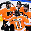 What you need to know about Flyers-Islanders Game 6
