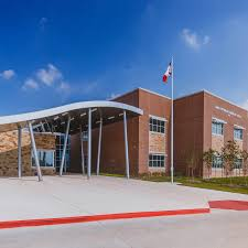 100 Patterson Architects JamesES1600x1600 Huckabee More Than Texas