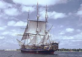 Hms Bounty Sinking 2012 by Hurricane Sandy October 29 As It Happened Telegraph