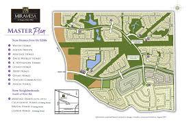Lennar Next Gen Floor Plans Houston by New Construction Homes In Cypress Tx Miramesa