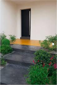 enduit beton cire exterieur enduit décoratif d intérieur de sol à base de ciment