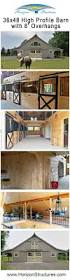 Shed Row Barns Virginia by 254 Best Horse Barns Images On Pinterest Dream Barn Horse Stuff