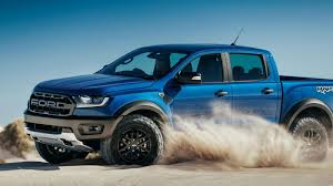 Ford Ranger Raptor Is Happening, But Not In The US Yet - Roadshow 2019 Ford Ranger First Look Welcome Home Motor Trend That New We Sure It Isnt A Rebadged Chevrolet Colorado Concept Truck Of The Week Ii Car Design News New Midsize Pickup Back In Usa Fall Compact Returns For 20 2018 Specs Prices Features Top Gear Pick Up Range Australia Looks To Capture Midsize Pickup Truck Crown History A Retrospective Small Gritty Kelley Blue Book