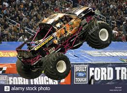 Jan. 16, 2010 - Detroit, Michigan, U.S - 16 January 2010 ... Detroit Monster Jam 2016 Team Scream Racing 2018 Orlando See Gravedigger And Maxd At The Pit Party The Mopar Muscle Monster Truck Will Be Unveiled Photos Fs1 Championship Series In Rocking D Ended Advance Auto Parts Is Coming To Dallas My 2015 1 Backflip Youtube Returns Q February Scene Heard Tales From Love Shaque Trucks Hlight Day One Fair March 3 2012 Michigan Us Hot Wheels