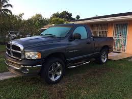 100 Dodge Truck Forums Build My My 02 Ram Build Thread DODGE RAM FORUM