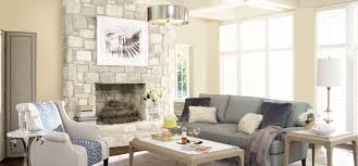 100 Words For Interior Design Are You Saying These 9 Correctly