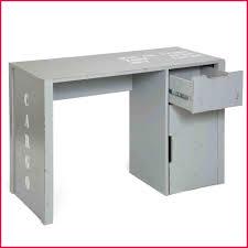 auchan bureau auchan bureau 137097 meuble d angle design d bureau blanc pas cher