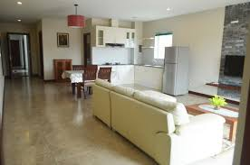 nice 2 bedroom apartment for rent in toul kork rooftop real
