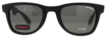 6000 Square by 6000 Square Unisex Sunglasses Ebay