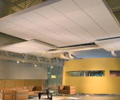 formations acoustical clouds by armstrong ceilings