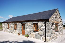 100 Barn Conversions To Homes Ground Floor Conversion 2 Bedroom Llyn Peninsula