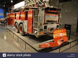Fire Engine On Display At The National 9/11 Memorial Museum At ... Connecticut Fire Truck Museum 2016 Antique Show Cranking The Siren At Vintage Two Lane America Truck Fire Station And Museum In Milan Stock Video Footage Storyblocks 62417 Festival Nc Transportation File1939 Dennis Engine Kew Bridge Steam Museumjpg Toy Bay City Mi 48706 Great Lakes These Boys Of Mine Houston Ofsm Michigan Firehouse 10 Photos Museums 110 W Cross St The Shore Line Trolley Operated By New Bern Firemans Newberncom