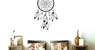 Wall Mural Decals Cheap by Cheap Large Wall Decals Online Get Cheap Large Wall Appliques