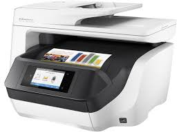 HP ficeJet Pro 8720 Wireless All in e Printer HP Store UK