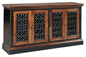 Zurani Dining Room Server