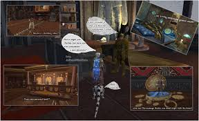 Eq2 Decorators Layout Editor by Lucan Summoned Me And I Was So Sad Everquest 2 Forums