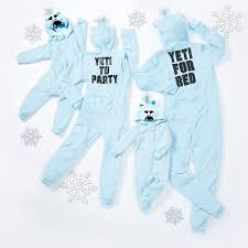 Adult Zipster Yeti For Bed One Piece Pajamas 77 Yeti Casino Extra Spins In December 2019 Claim Now Gta Water Coupon Airsoft Gi Coupons Promotional Codes 20 Off Gliks Promo Discount Wethriftcom 15 Off Storewide At Skate Warehouse Free Code Cooler Sale Where To Find Bag Deals Money Rambler 12oz Bottle With Hshot Cap Islanders Outfitter Personalized Cancer Awareness Decal Any Color Vaporjoescom Vaping And Steals Yeti Blowout Buy Cyber Monday Newegg Deals Pc Gamer On Twitter Get This Blue Microphone Bundle