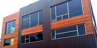 104 Contemporary Cedar Siding Prices Patterns And Pictures