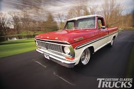 1969 Ford F100 Rat Rod Interior - Google Search | 69 F100 ... Flashback F10039s New Arrivals Of Whole Trucksparts Trucks Or 1969 Ford F100andrew C Lmc Truck Life Bronco Pinterest Bronco And Cars Classic Car Parts Montana Tasure Island Technical Drawings Schematics Section D Frame Check Out Customized L_down_95s F150 Regular Cab Photos Amazoncom 31979 Usa630 Ii High Power 300 Watt Am Pickup Officially Own A Truck A Really Old One More Truckdomeus 341 1958 Ford Zone 8 Jpg 32642448 Air Cditioning Ac Systems Oem