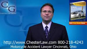 Cincinnati Personal Injury Lawyers - YouTube Gaming Sheriff Truck Driver In Fatal Crash Was Texting The Most Beautiful Car Accident Attorney Ccinnati Ohio Attorney Youtube Traffic Accidents Best 2018 Robert Poole Law 2656 Crescent Springs Pike Erlanger Ky Injury Lawyer Free Calculator Video Man Charged Westwood That Launched Car Into Second Police Ejected From Vehicle Traffic Cutinthehill Claims Negligent Family Members Driving School Northern California Texas Trucking What To Do After A Semi Tractor Trailer Hits Your Lawyers Attorneys When You Need A Lifeline