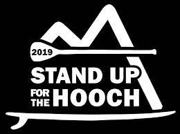 Stand Up For The Hooch | High Country Outfitters Icedot Promo Code U Haul July 2018 Country Outfitter Coupon Home Facebook Tshop Promo Codes January 20 20 Off Richland Center Shopping News By Woodward Community Media Coupons Shopathecom Cyber Monday Sales And Deals Hot In Popular Stores Emilie Tote Zipclosure Tiebags Handbags Bags Outdoors Codes Discounts Promos Wethriftcom Fashion Archives A Southern Mothera Mother Ccinnati Oh Savearound Issuu