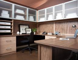 Home Office Storage Furniture - Home Office Storage Solutions & Ideas Best 25 Home Office Setup Ideas On Pinterest Study Of Space Design Ideas For Office Interior Beautiful Designer Modern How To The Ideal Offices Melton Build Small 10 Tips For Designing Your Hgtv Contemporary Desks Decks Youtube House In Dneppetrovsk Ukraine By Yakusha