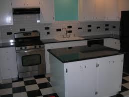 Kitchen Remodel Merced
